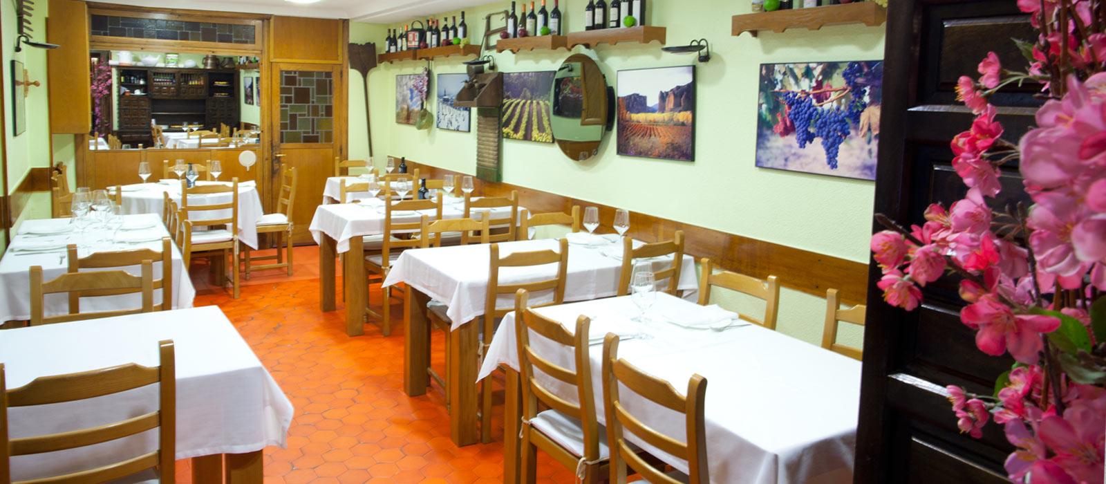 comedor-bar-restaurante-la-vina-donostia