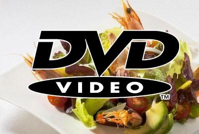 DVD la viña recetas pintxos